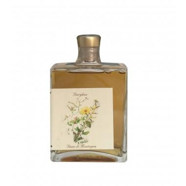 Zucal Grappe - Liquore di...